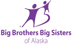 Big Brothers Big Sisters of Alaska